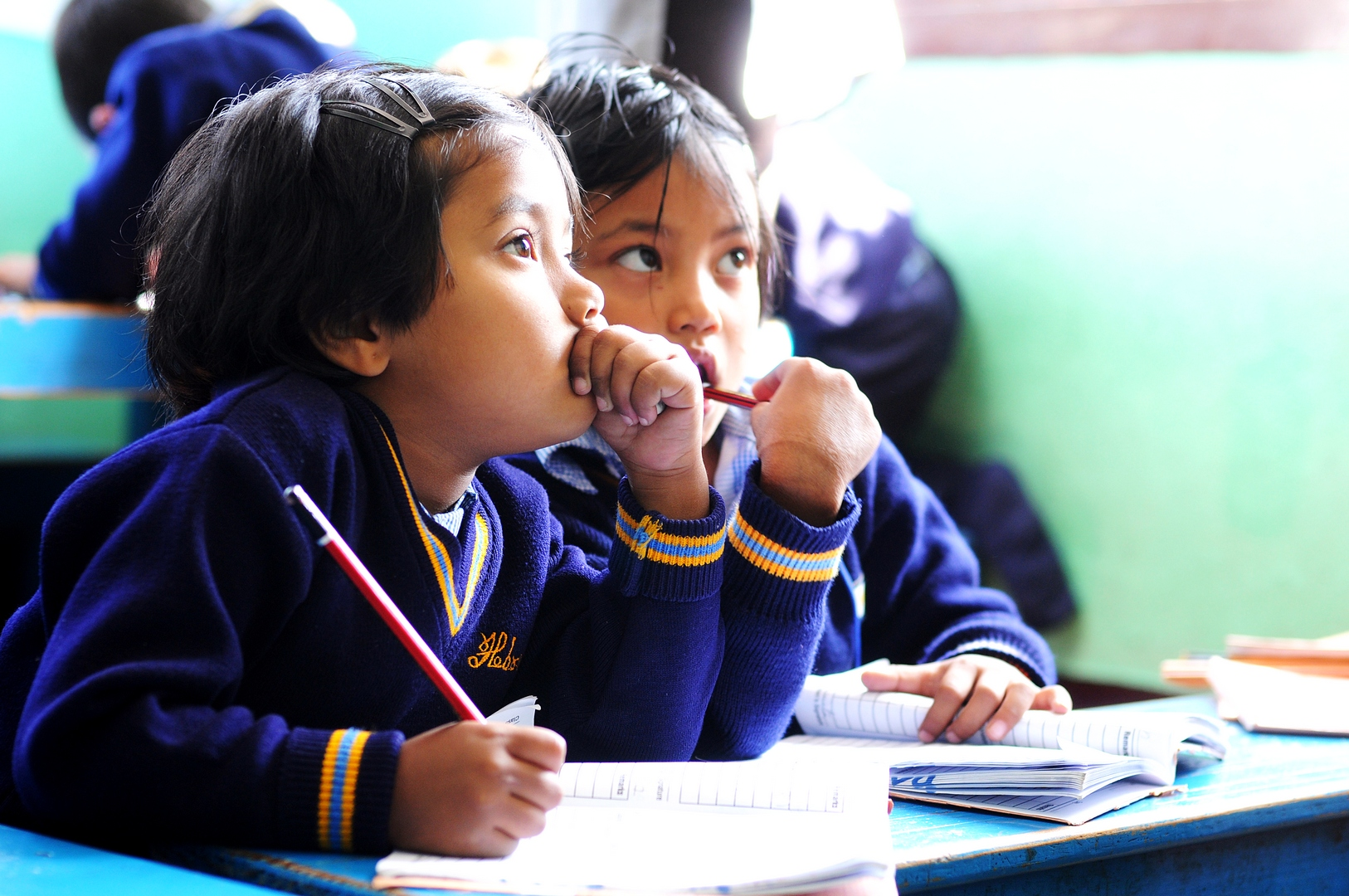 En bedre skolehverdag_Mariann Aspenes Tepu_nettsiden