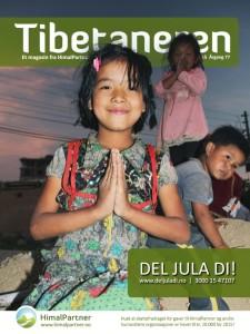Tibetaneren
