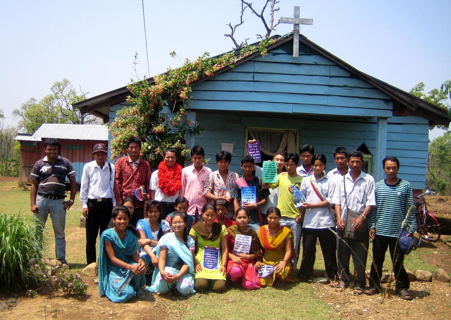 Sjelesorg i kirkene_Mirjam Bergh_nettsiden