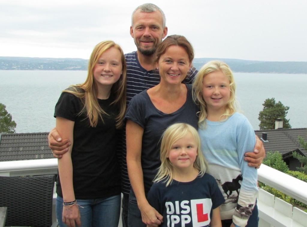 Familiebilde_bruk_form