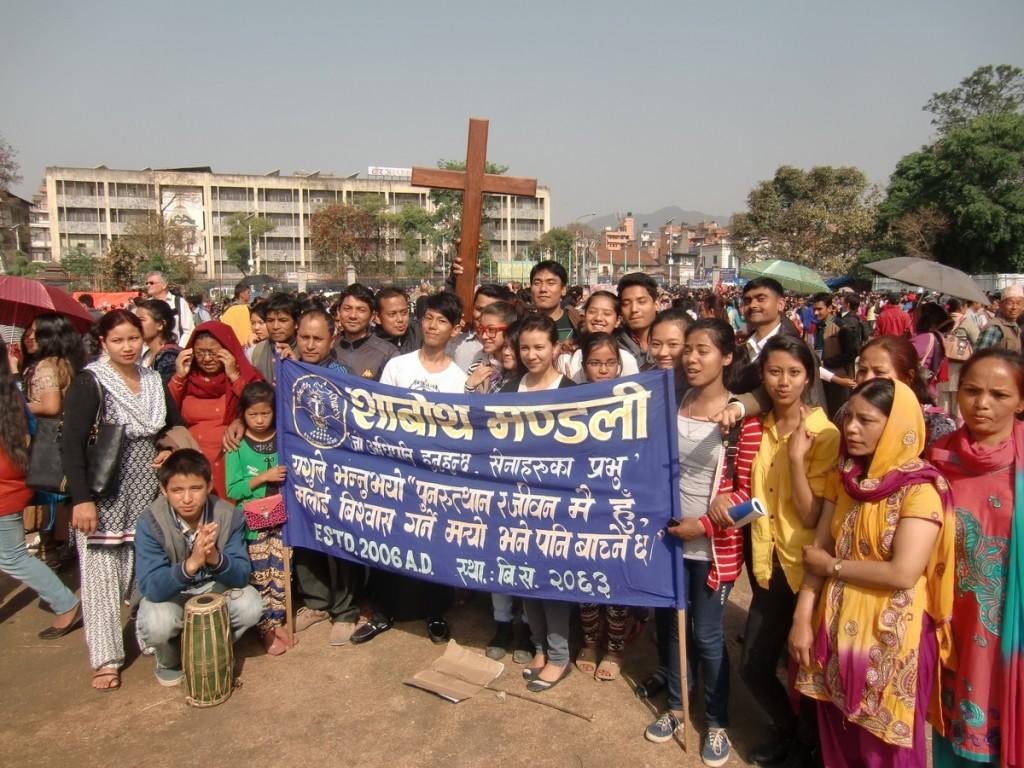 Nepal_BØ