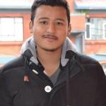 Side 4-5 Sak 1 Bilde 2 Manil Shrestha