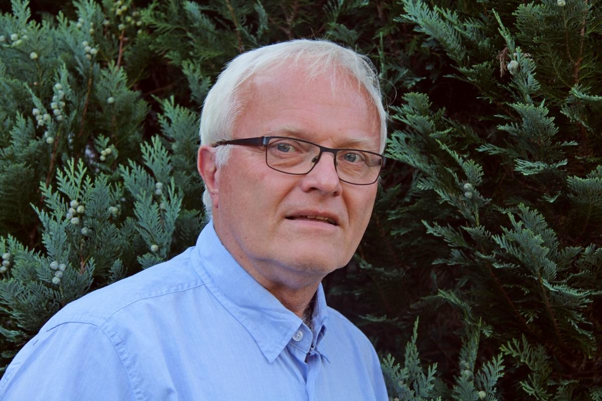 Arne Kjell_foto_MR