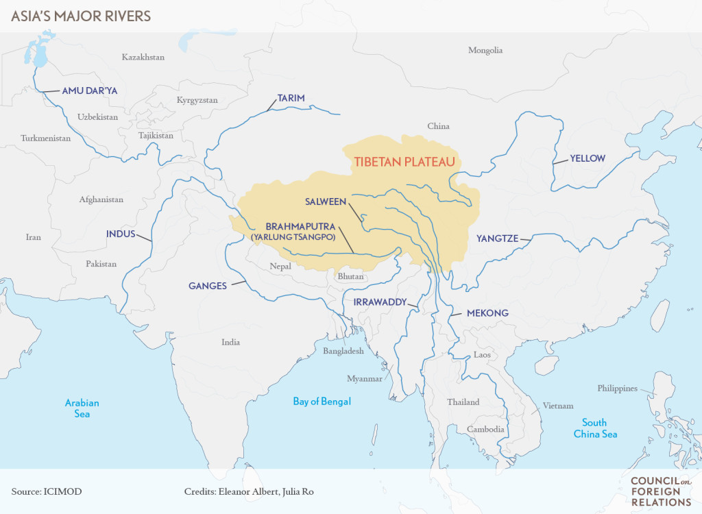 AsiasMajorRivers_CFR