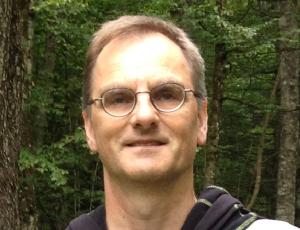 Jan Ove