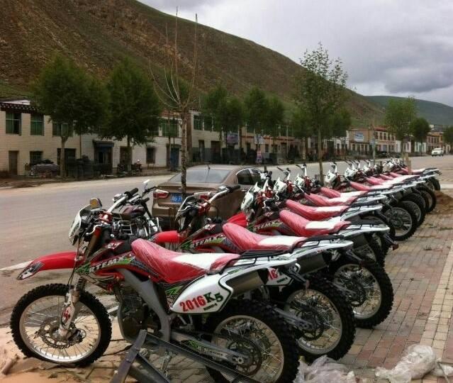 15 sykler_2