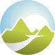 Søker utsendinger til Nepal