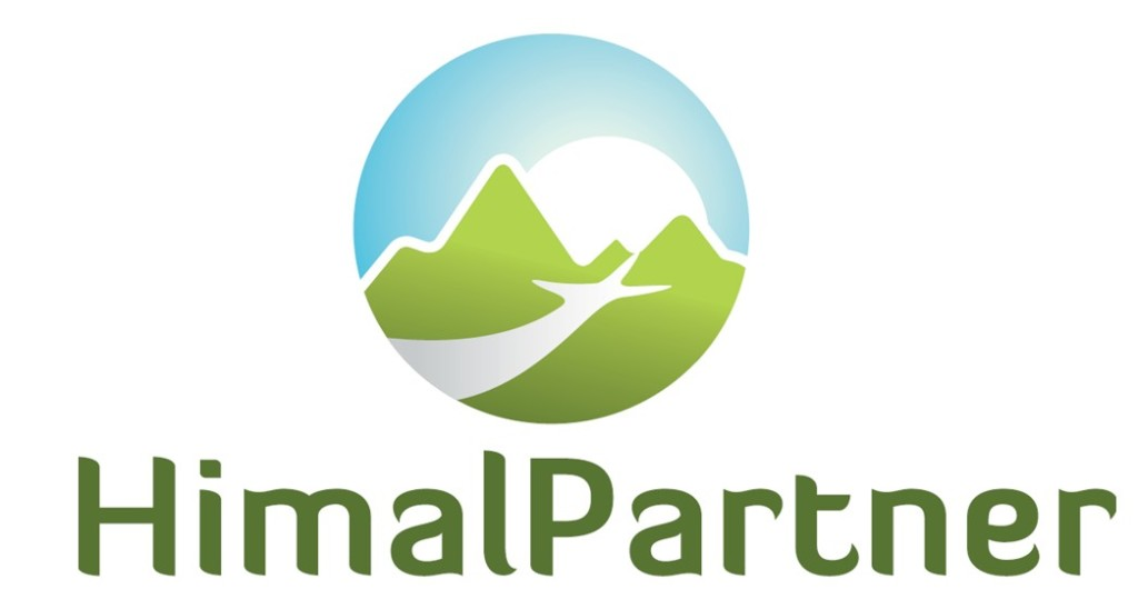 HimalPartner