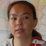 portrett-xue-lian