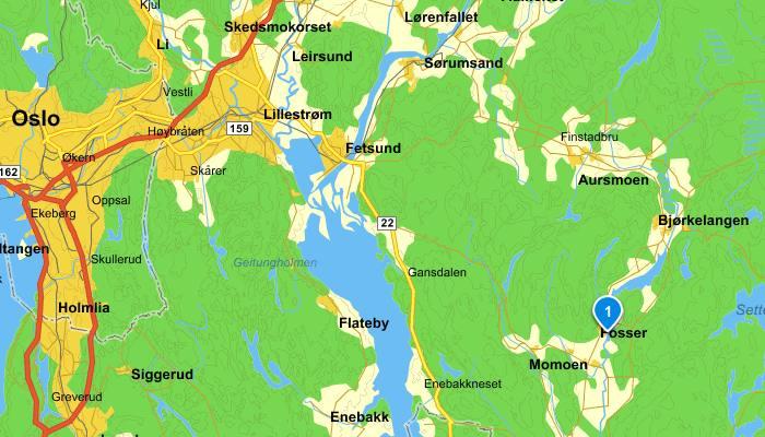 Fossheim_kart