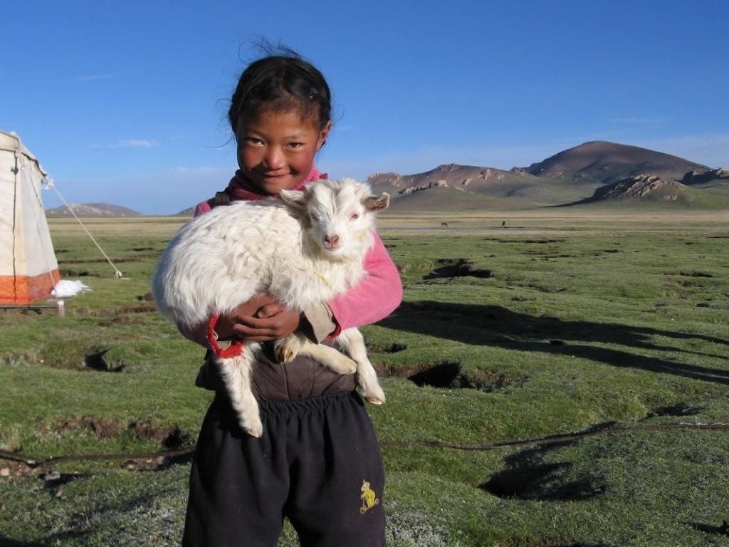 Tibet Bilde 1 (alt 2)