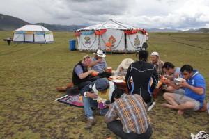 Tibet Bilde 2