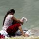 FAGKVELD: MENTAL HELSE I NEPAL, ONSDAG 14. JUNI