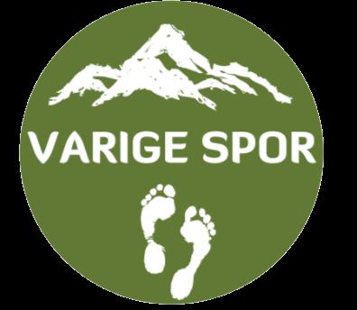 logo-varige-spor-i-hima-gjennomsiktig