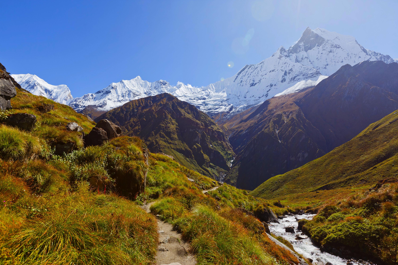 Nepal_EinarHorsberg-127 2