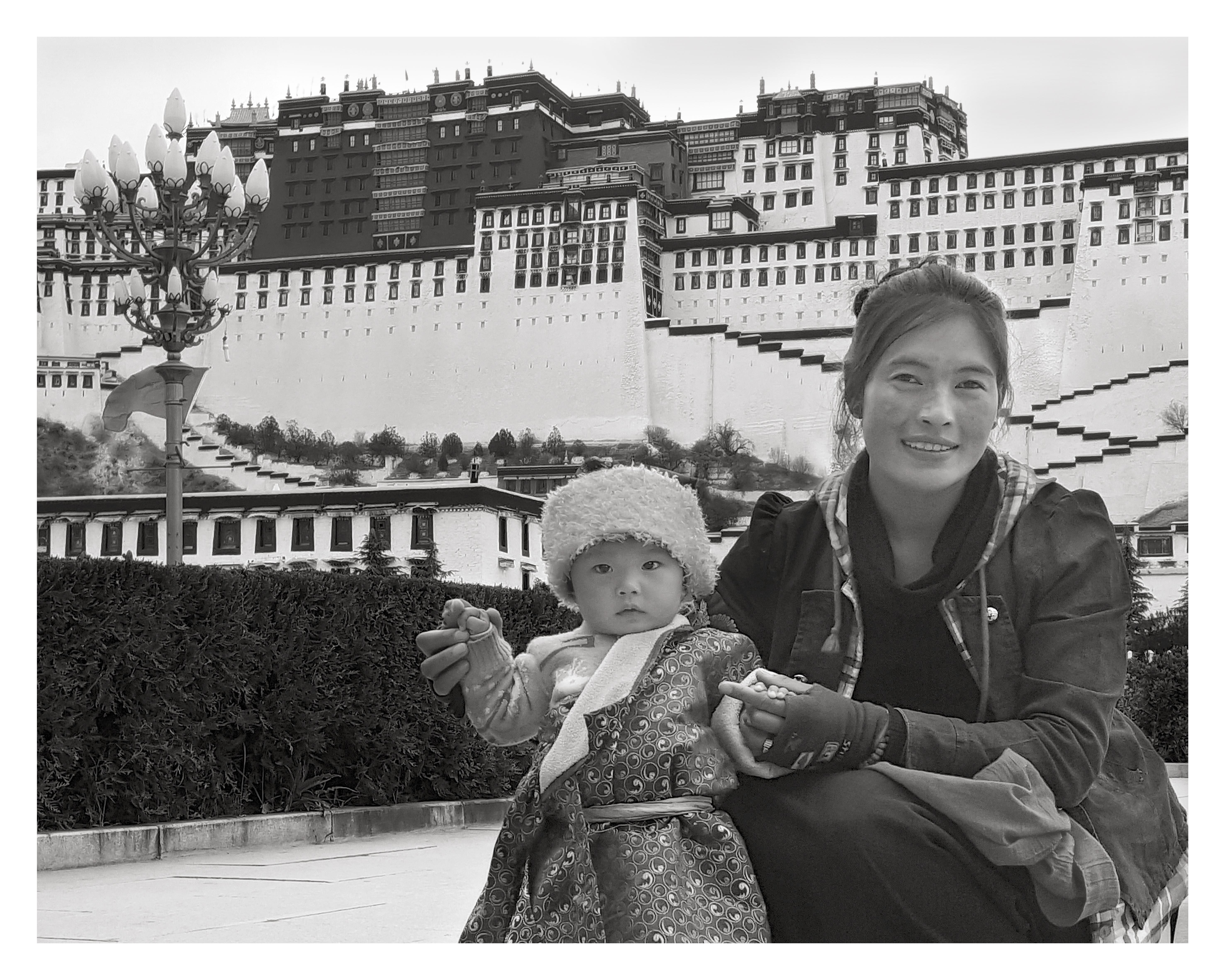 Utskrift_Tibet_mor