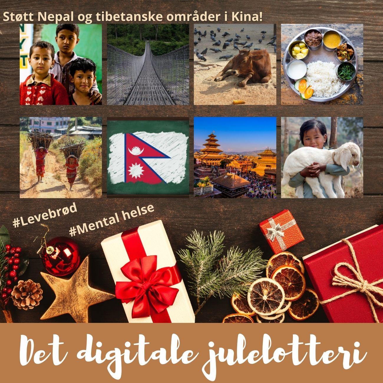 Julelotteri_redigert versjon