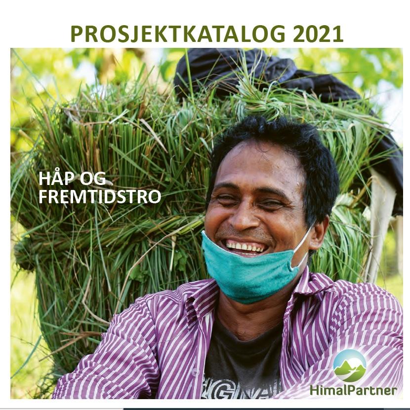 Prosjektkatalog 2021_bilde til web