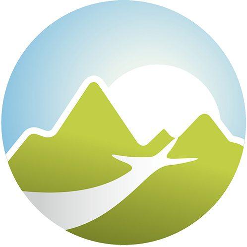HP-logo-nettsideikon