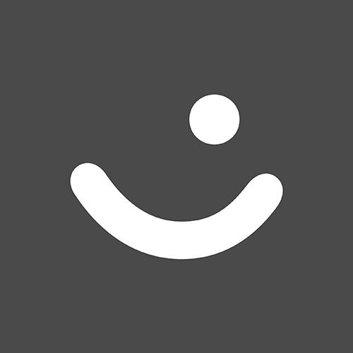 Vipps button gre